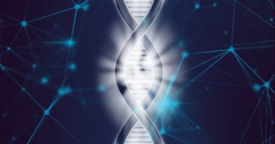DNA-illustration-image